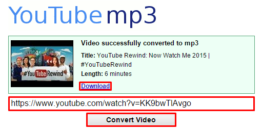 Atraeme a ti descargar mp3 youtube