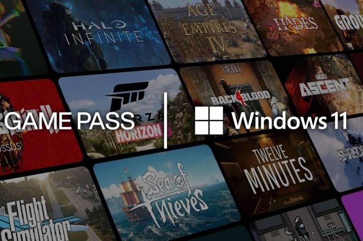 ¿Por qué actualizar a Windows 11 si eres gamer?