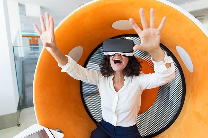 Los mejores juegos VR para aprovechar tus gafas de Realidad Virtual