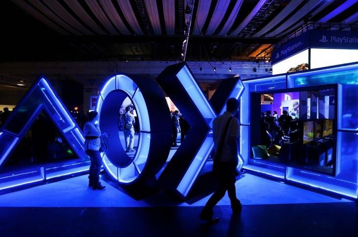 PlayStation 5 fecha de lanzamiento y características
