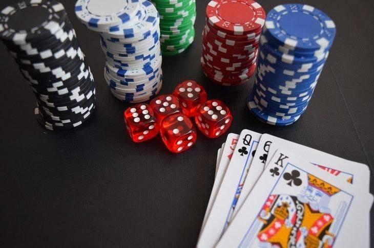 Cómo elegir el mejor juego de casino para celular y cuáles son las ventajas