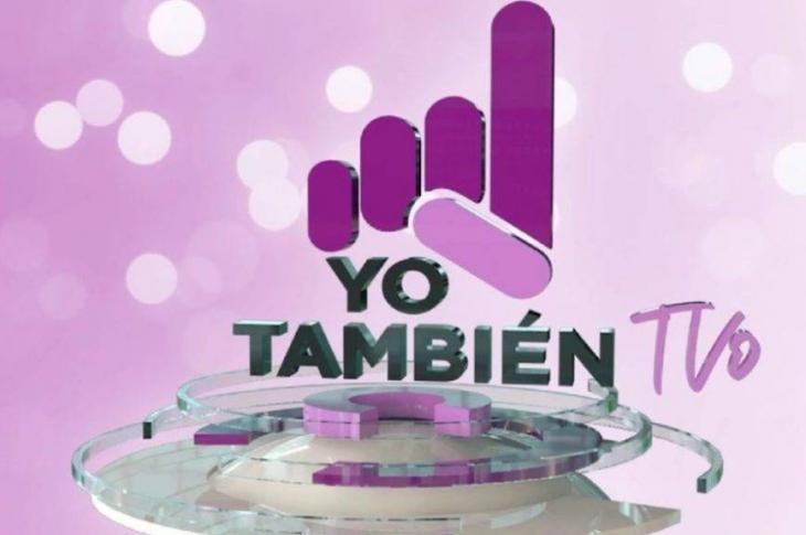 AT&T México y Yo También producen el primer noticiero 100% inclusivo