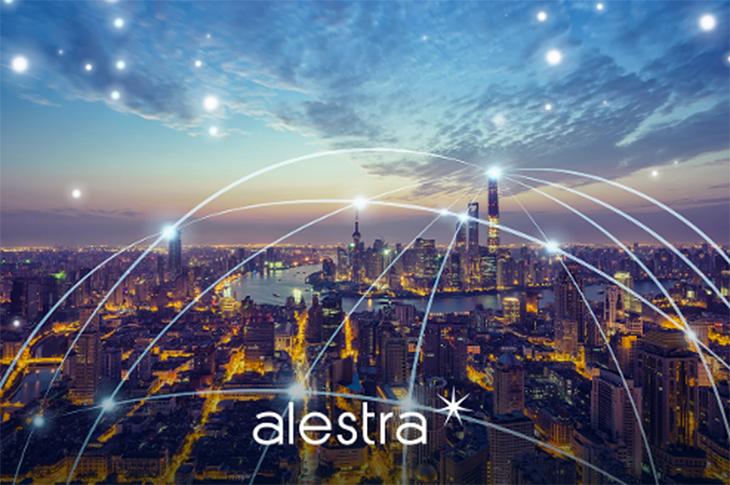 Alestra y Microsoft traen nube híbrida Azure Stack a México