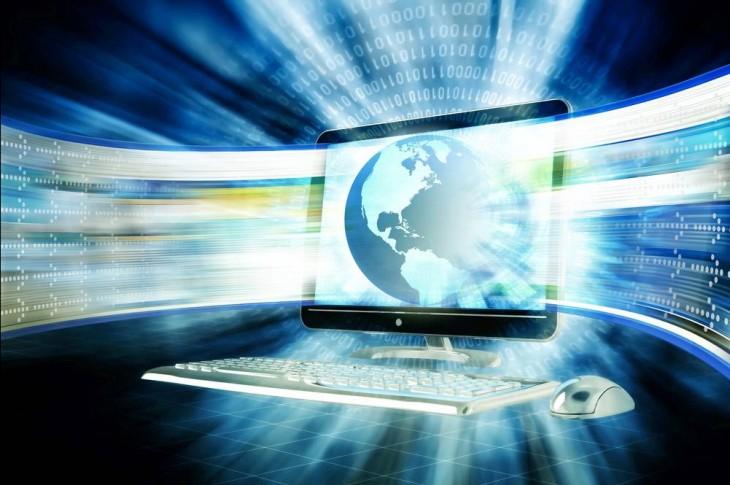 Brecha de conectividad geográfica The CIU
