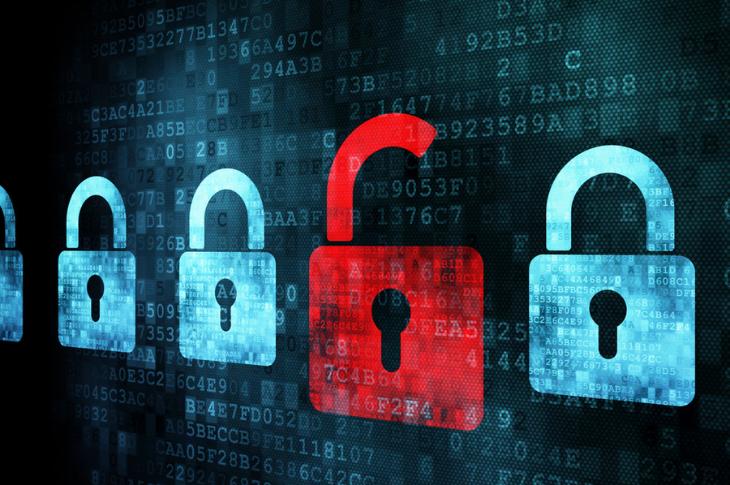 Mitos y realidades sobre las cerraduras digitales YALE