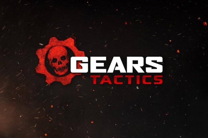 Gear Tactics el juego de estrategia por turnos de Gears of War (RESEÑA)