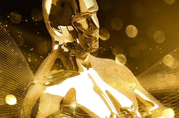 20 curiosidades de los premios Oscar