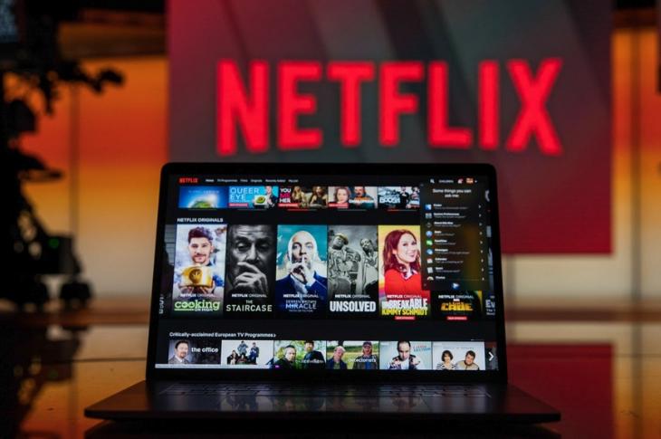 10 películas de Netflix poco conocidas que te sorprenderán