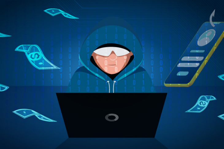 Qué es phishing y 8 consejos para prevenir ataques cibernéticos (Infografía)