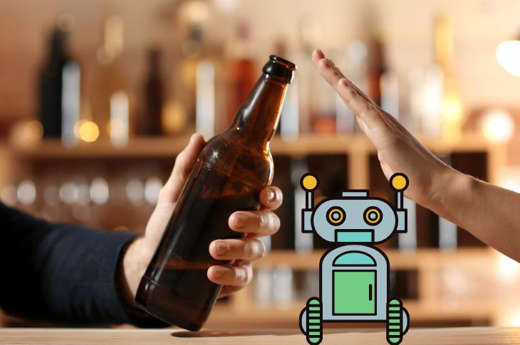 Grupo Modelo crea HolaPP, chatbot para un consumo responsable