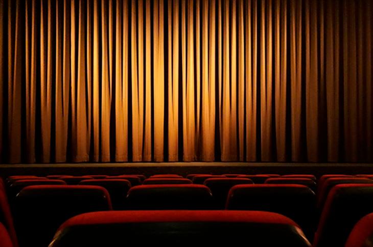 Las mejores películas latinoamericanas de la última década