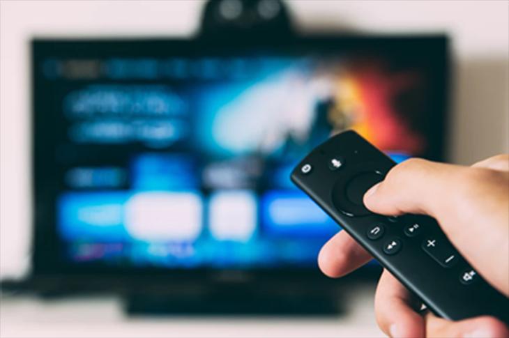 Las mejores series deportivas en Netflix, HBO y Apple TV