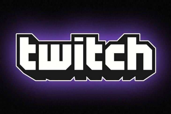 Twitch TV el negocio del gameplay