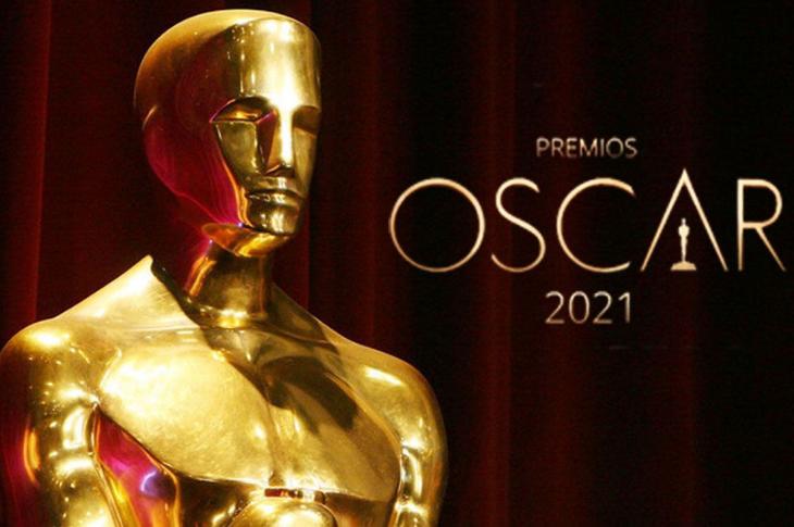 Oscars 2021 Dónde ver las películas ganadoras