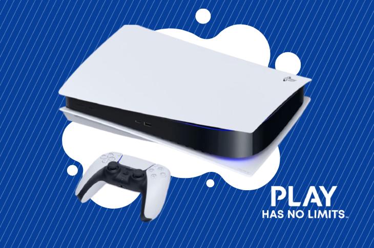 PlayStation 5 precio, juegos y fecha de lanzamiento en México