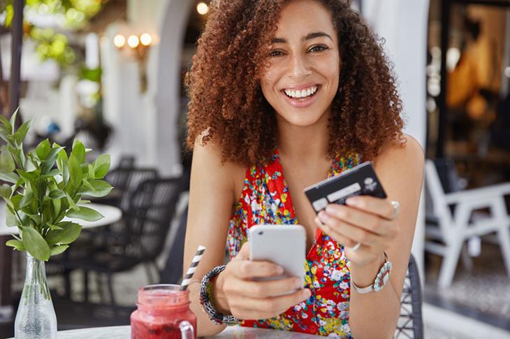 ¿Sirve una app bancaria para organizar las finanzas?