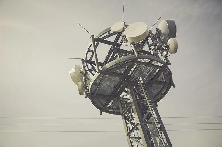 Internet gratuito para todos los mexicanos: así avanza el proyecto en 2021