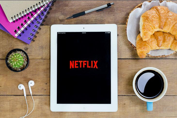 Los mejores 10 documentales de Netflix