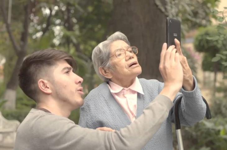 Reconectados Telcel y ZTE se unen para reducir la brecha digital