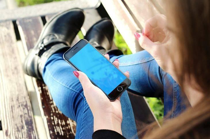 ¿3G o 4G? ¿Cómo funciona tu red móvil? (Infografía)