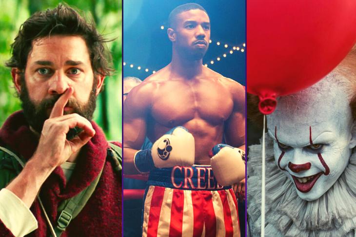 Películas de Netflix México estrenos para octubre de 2020