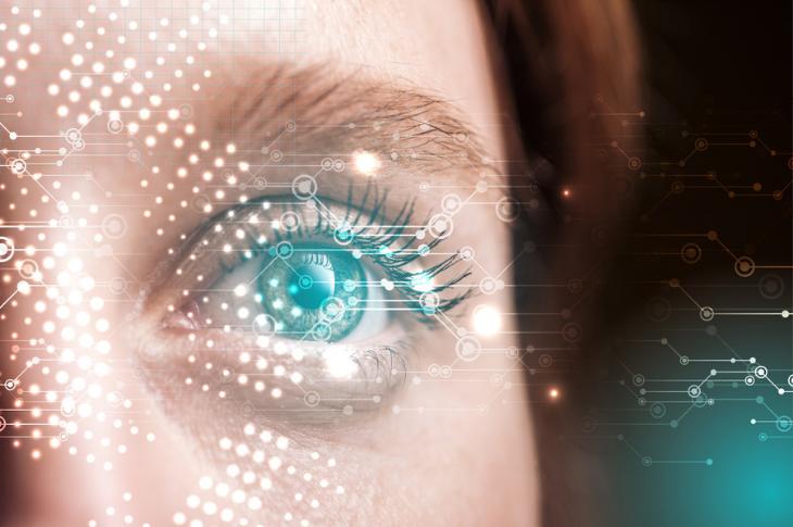 Identidad Digital ¿por qué es tan importante?