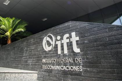 Nueva iniciativa del IFT que apoya exclusivamente a Telmex y Telcel
