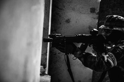 Far Cry 6: el videojuego más esperado de este año ya tiene fecha de lanzamiento