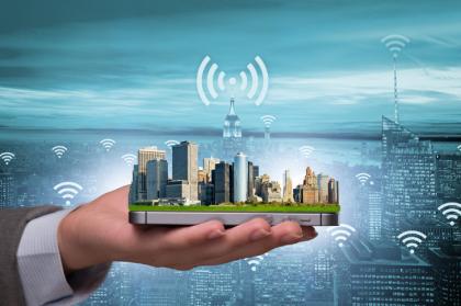 Día Internacional del WiFi 2021: de las laptops al Internet de las Cosas