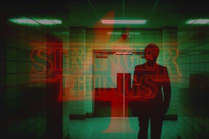 Mejores videos: Stranger Things, Snoop Dogg, Resident Evil Village y más