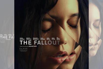 HBO Max adquiere los derechos de la película The Fallout
