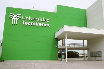 Universidad Tecmilenio y BEDU se unen