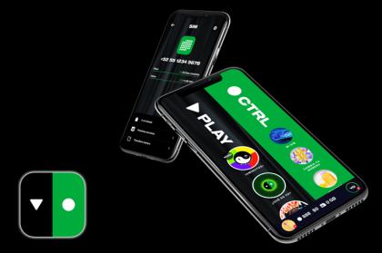 Yo Telco: El OMV con contenido de entretenimiento