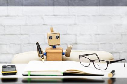 Las 5 mejores herramientas de paráfrasis de IA para reescribir contenido duplicado