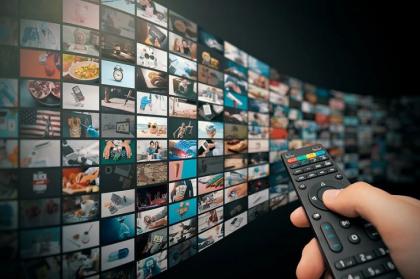 izzi tv: nuevos canales y programación 2021
