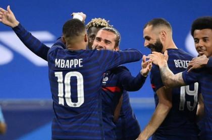 Eurocopa 2020: Fechas, horarios y canales para ver los Octavos de Final