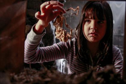 Las mejores películas de terror mexicanas en streaming en la actualidad
