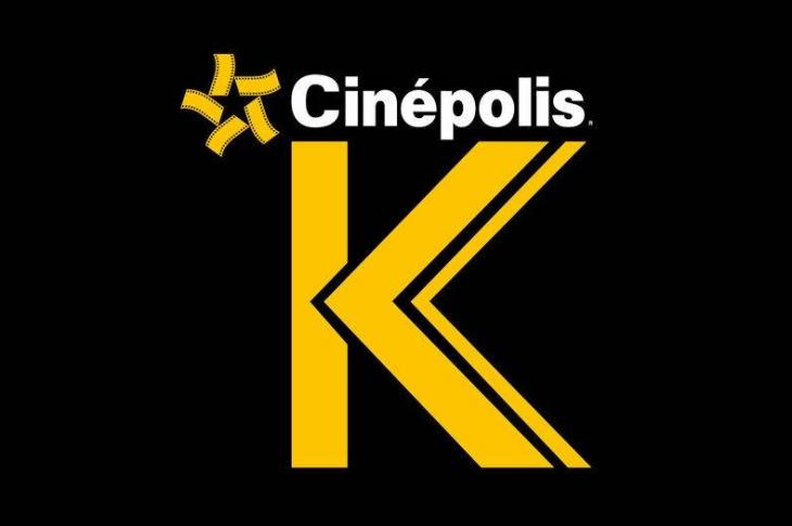 Cinépolis Klic, la opción de video bajo demanda para cinéfilos