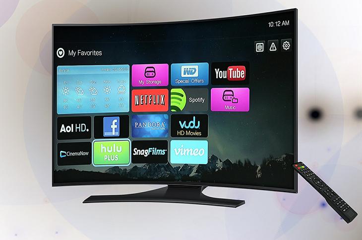 VOD, OTT y TV de paga en México, así luce el mercado