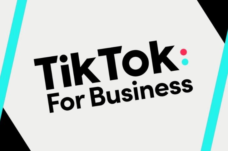 Tik Tok para empresas qué es y cómo triunfar