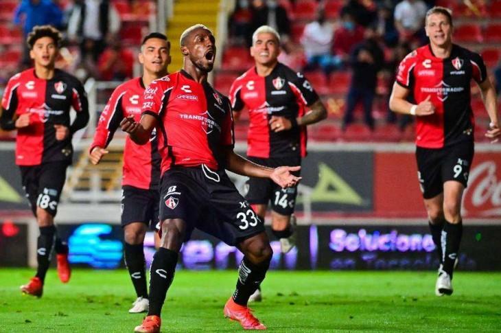 Liga MX Canales y horarios de la jornada 13 del Torneo Apertura 2021
