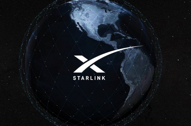 Starlink en México, el proyecto de Internet de Elon Musk
