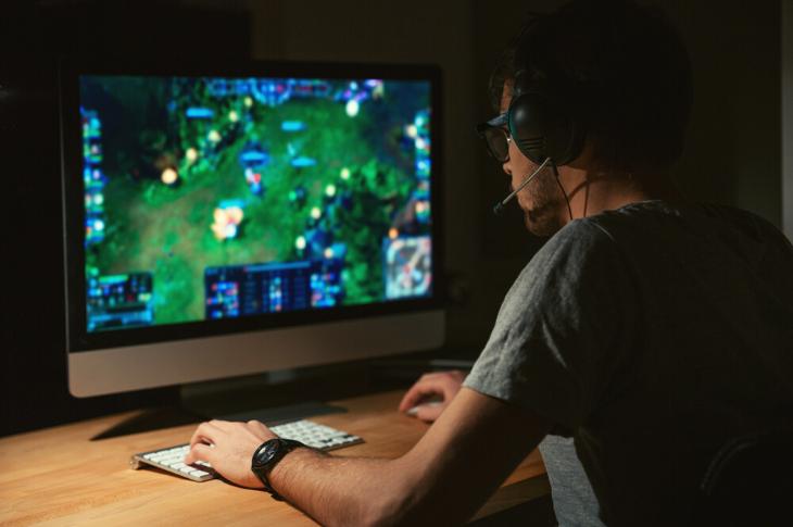 Top 10 MMO para jugar en PC en 2021