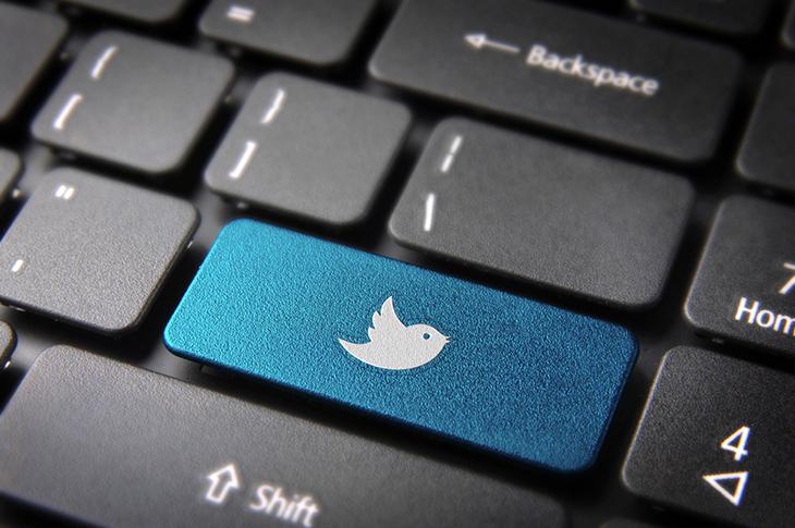 7 formas de mejorar los resultados de tu marca con Twitter