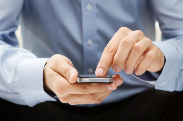 Cómo registrar mi celular y protegerlo con estos sencillos pasos