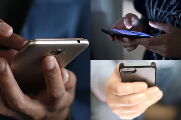 Evolución de los servicios móviles en tiempos de la post-reforma