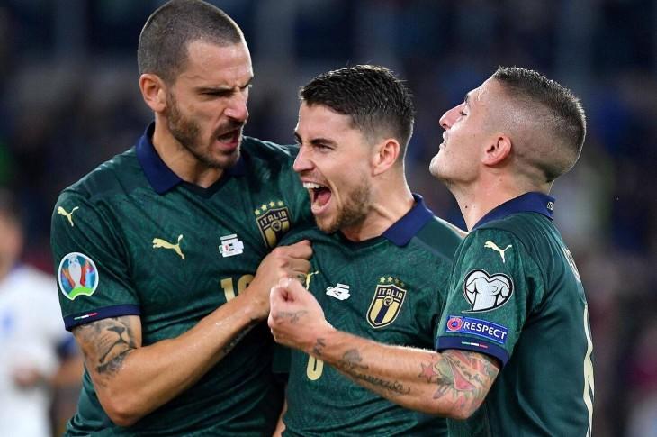 Eurocopa 2020 Fechas, horarios y canales para ver la Jornada 3