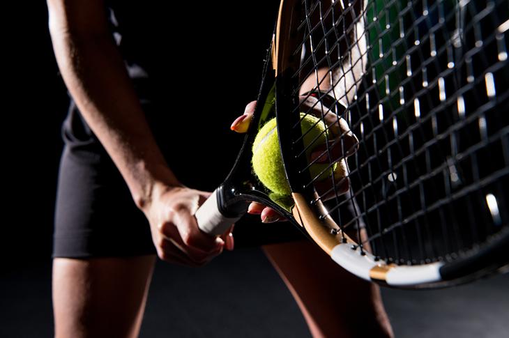 5 mercados que no puedes perder de vista si vas a hacer apuestas online al tenis