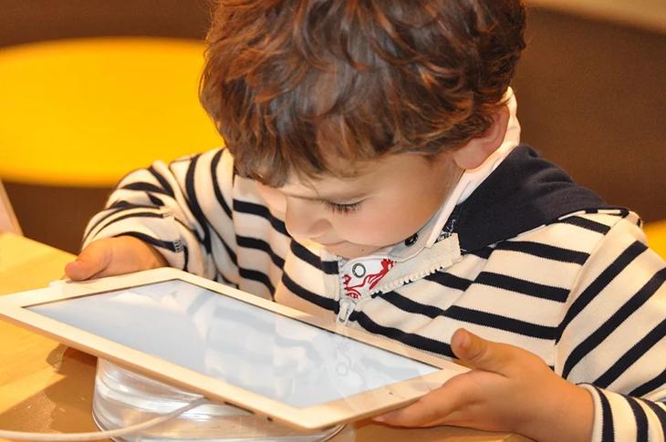 60 % de padres mexicanos avala aportes tecnológicos a la educación Defoe 2021
