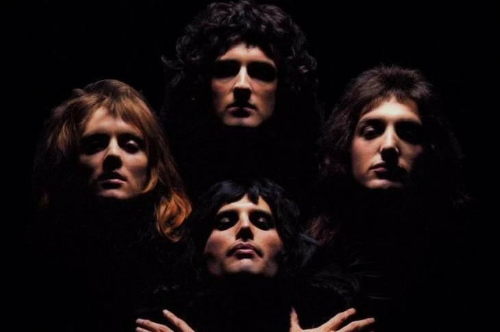 QUIZ de Queen ¿qué tanto sabes de Queen?
